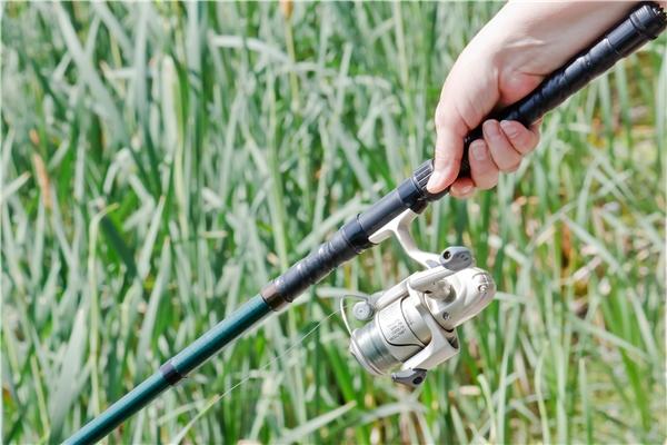 路亚钓法怎么钓草鱼 路亚如何钓草鱼