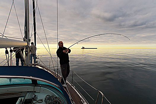海钓用什么饵料最好 路亚海钓用什么饵料最好