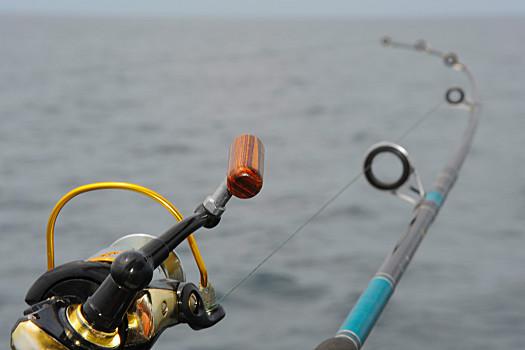 秋天路亚翘嘴什么时间最好 秋天路亚翘嘴鱼最佳时间在几点