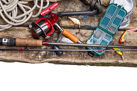 路亚金属vib钓什么鱼 vib可以路亚什么鱼